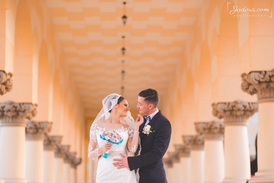 fotograf-nunta-alba-iulia-24