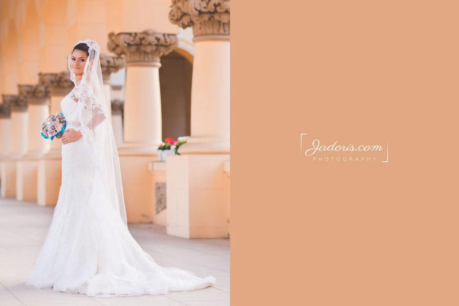 fotograf-nunta-alba-iulia-26