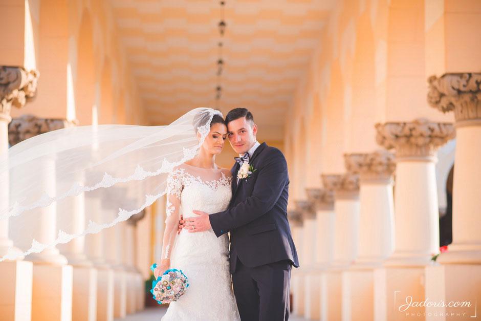 fotograf-nunta-alba-iulia-29
