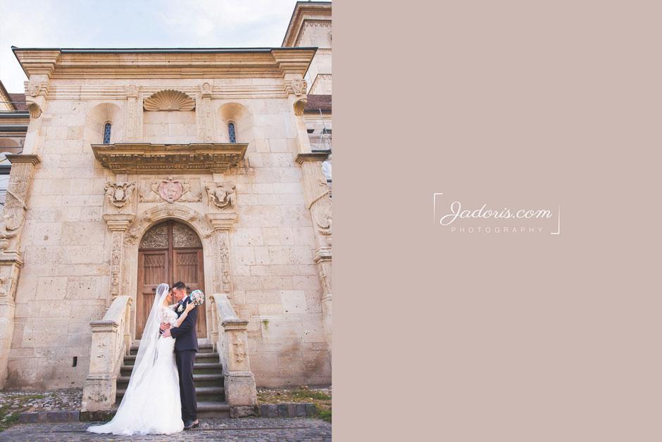 fotograf-nunta-alba-iulia-31