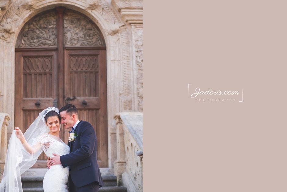 fotograf-nunta-alba-iulia-33