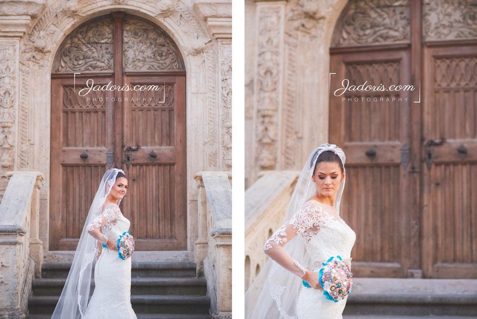 fotograf-nunta-alba-iulia-35