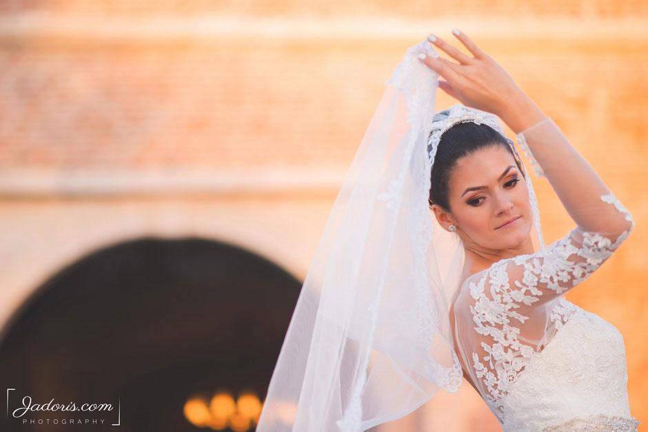 fotograf nunta alba iulia