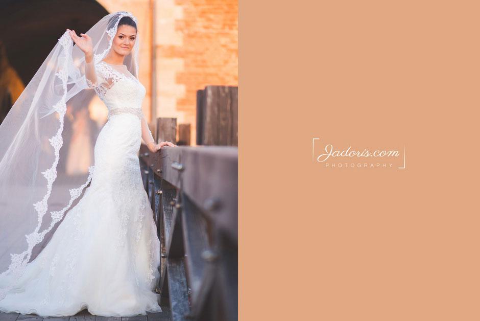 fotograf-nunta-alba-iulia-39