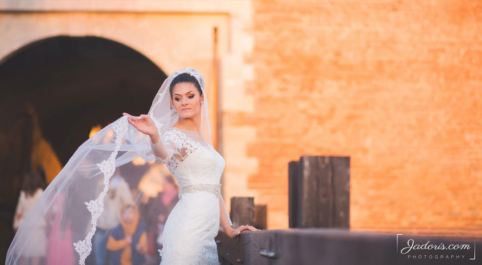fotograf-nunta-alba-iulia-40