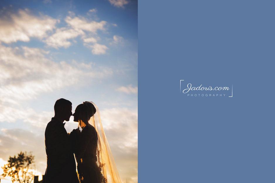 fotograf-nunta-alba-iulia-42