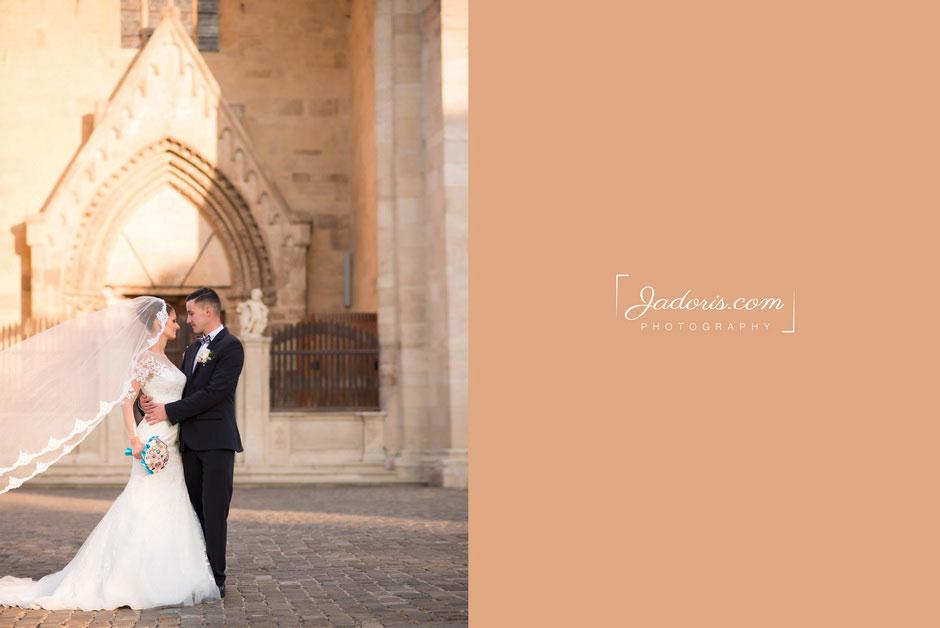 fotograf-nunta-alba-iulia-43
