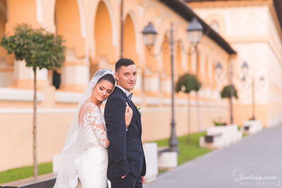 fotograf-nunta-alba-iulia-46