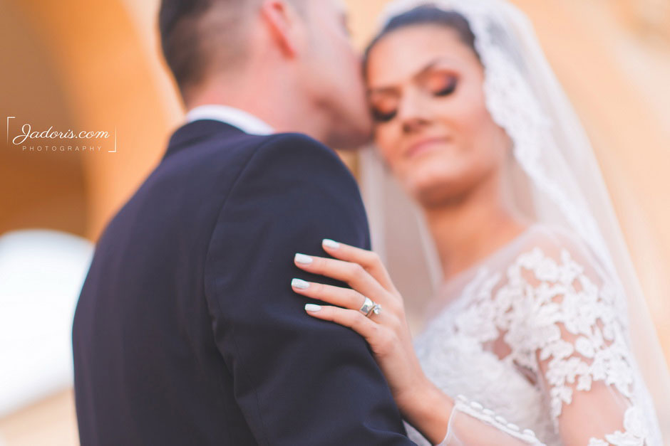 fotograf-nunta-alba-iulia-47