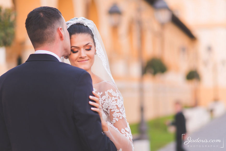 fotograf-nunta-alba-iulia-48