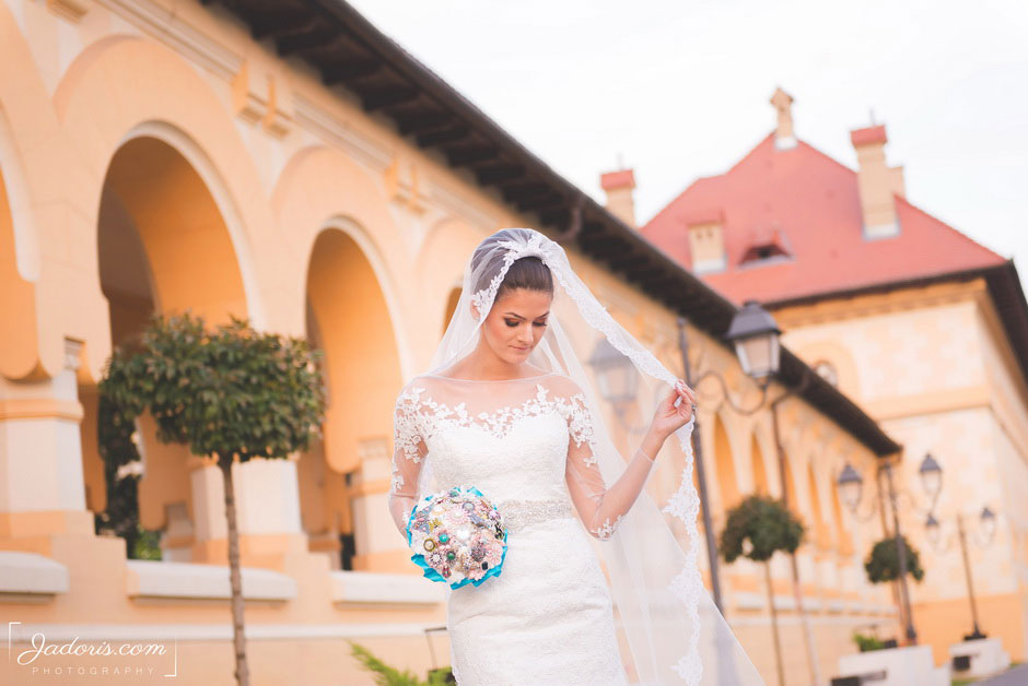 fotograf-nunta-alba-iulia-50