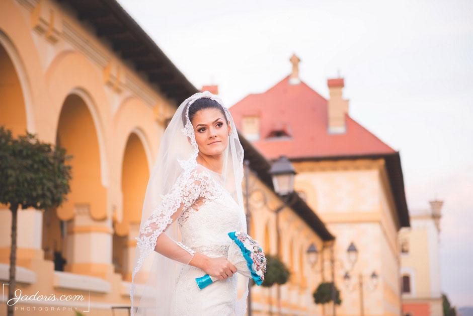 fotograf-nunta-alba-iulia-51