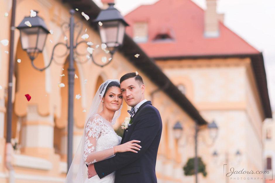 fotograf-nunta-alba-iulia-52