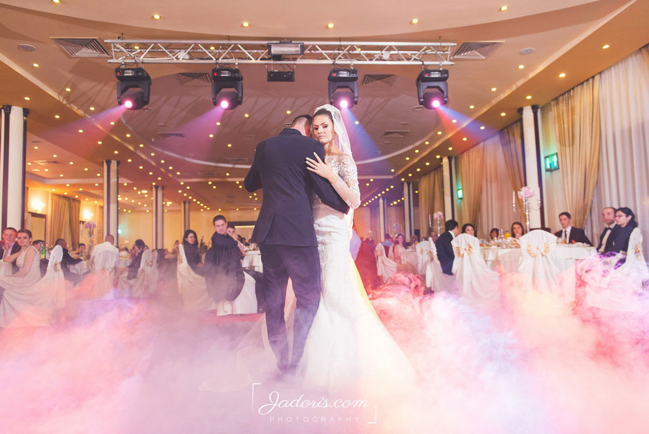 fotograf-nunta-alba-iulia-53