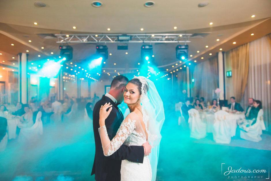 fotograf-nunta-alba-iulia-55