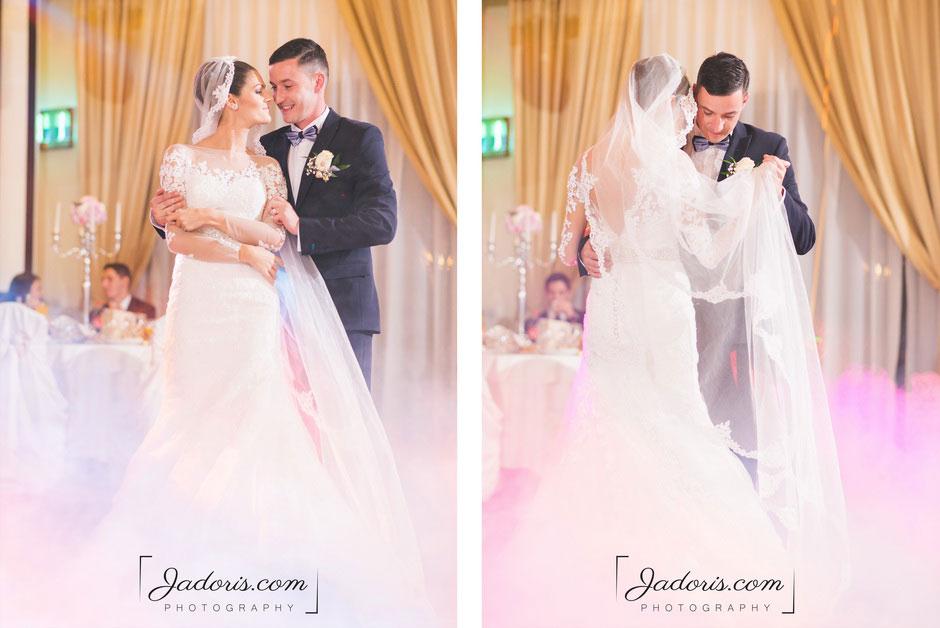 fotograf-nunta-alba-iulia-56