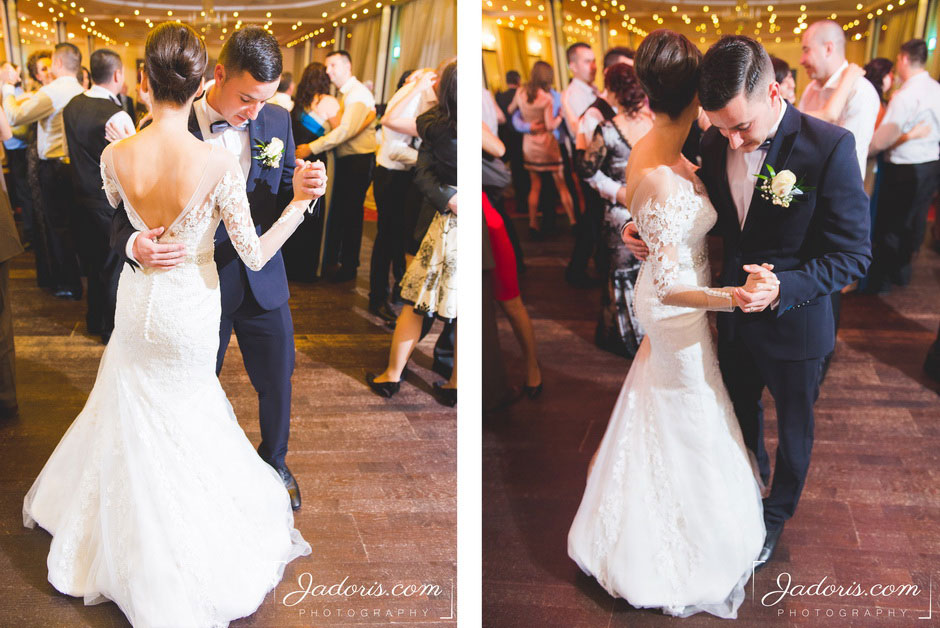 fotograf-nunta-alba-iulia-60