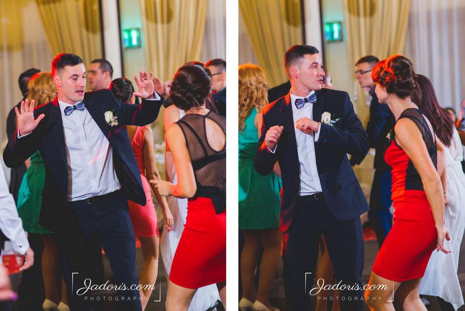 fotograf-nunta-alba-iulia-61