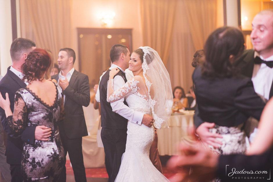 fotograf-nunta-alba-iulia-63