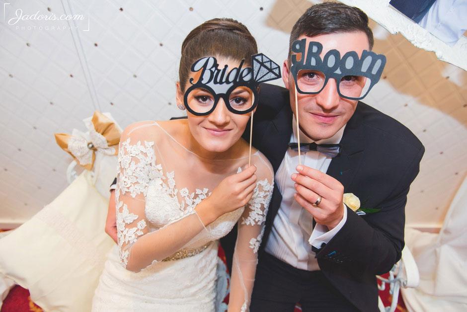 fotograf-nunta-alba-iulia-64