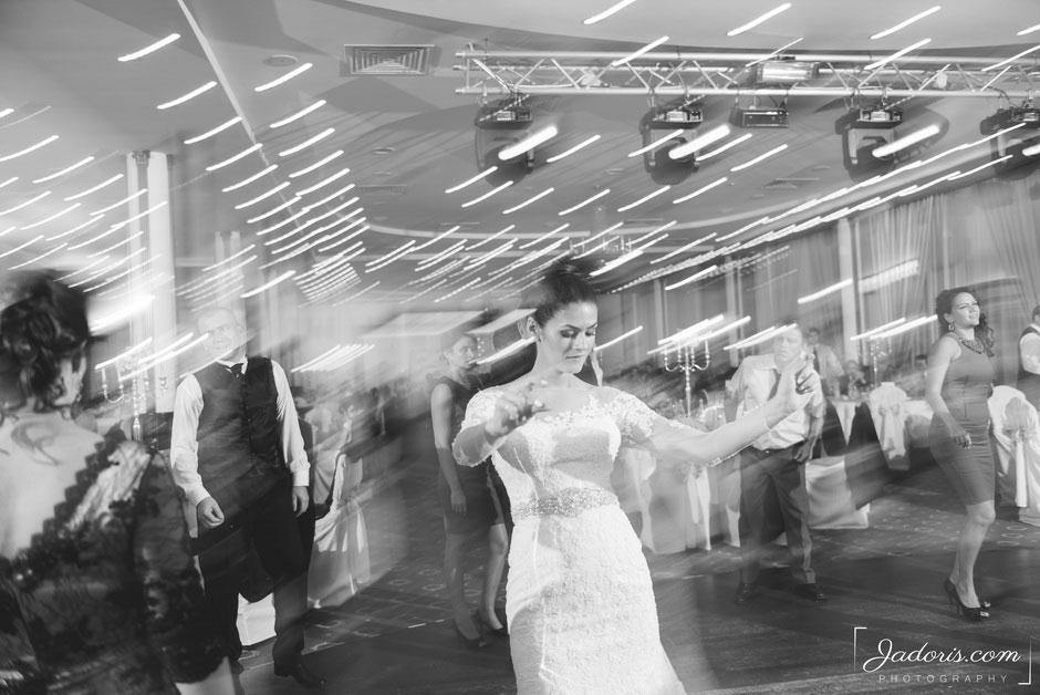 fotograf-nunta-alba-iulia-65