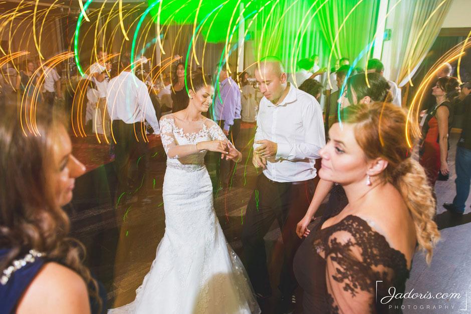 fotograf-nunta-alba-iulia-66