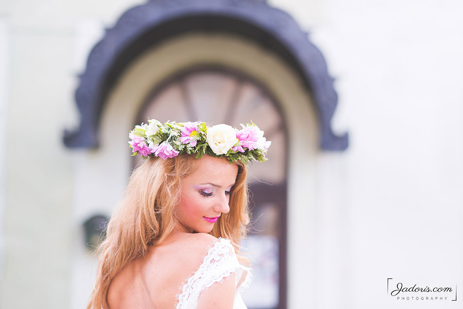 fotograf-nunta-brasov-11