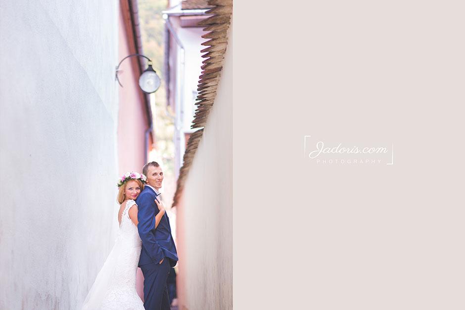 fotograf-nunta-brasov-15