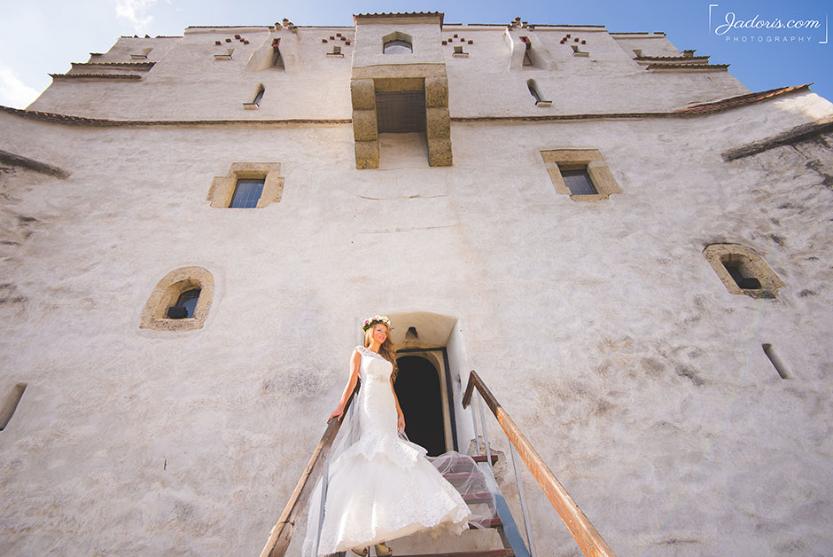 fotograf-nunta-brasov-2