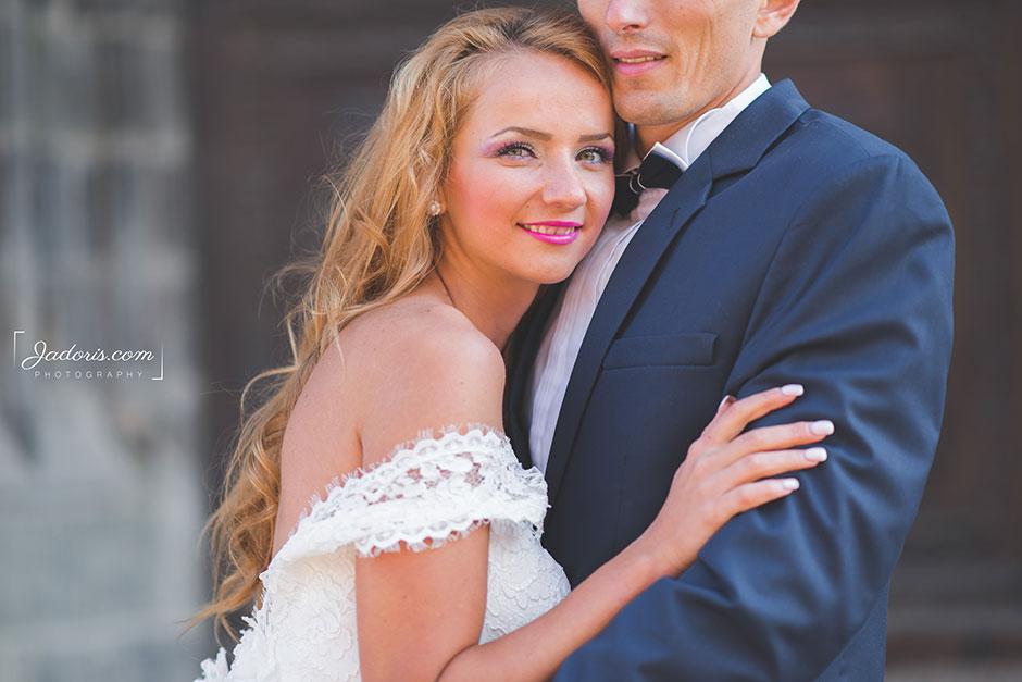 fotograf-nunta-brasov-21