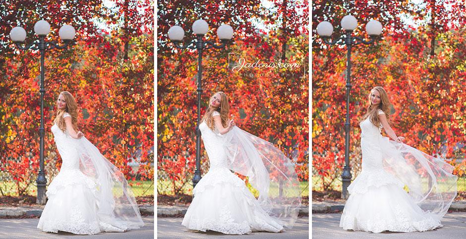 fotograf-nunta-brasov-22-1