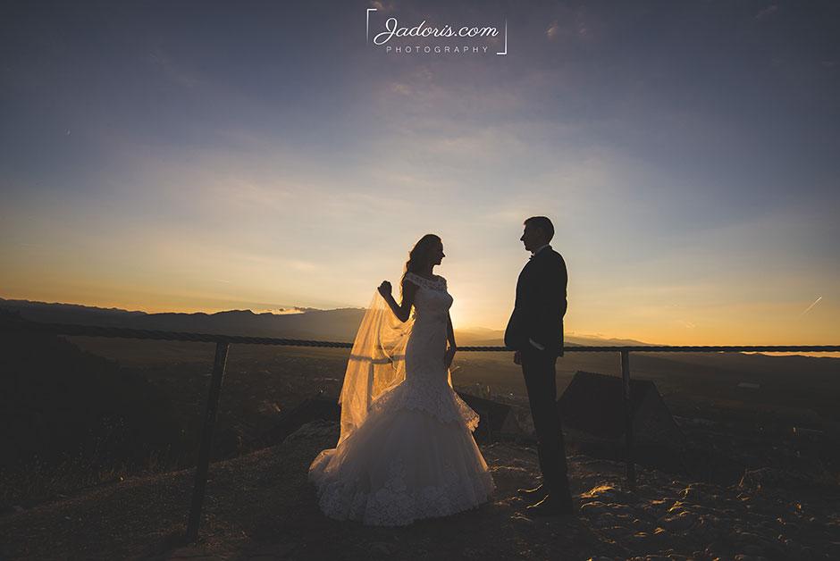fotograf-nunta-brasov-32