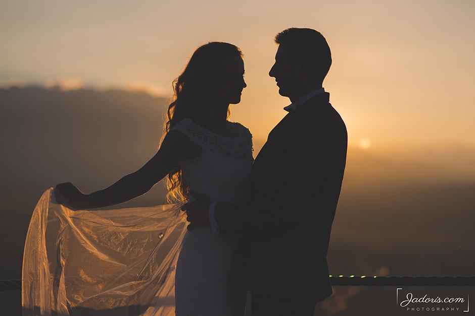 fotograf-nunta-brasov-33