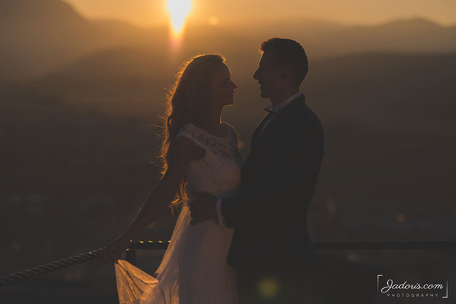 fotograf-nunta-brasov-34
