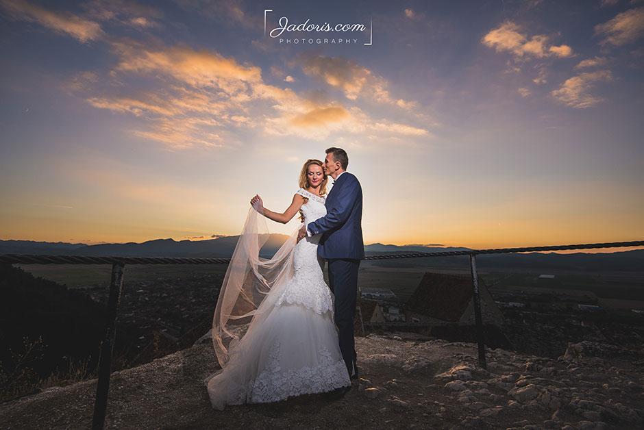fotograf-nunta-brasov-37