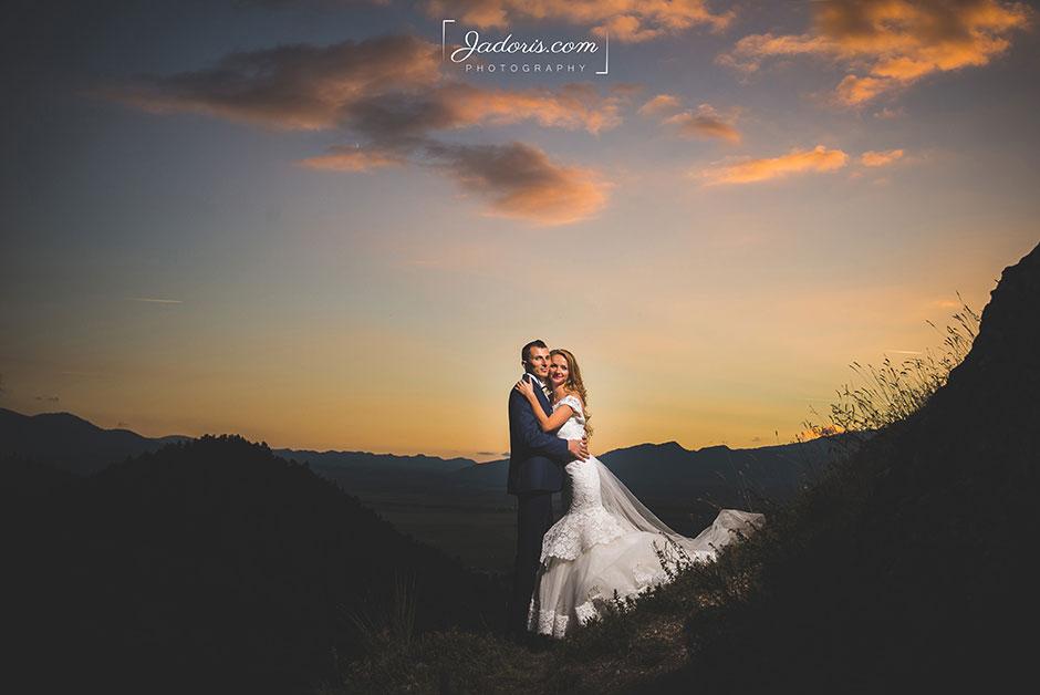 fotograf-nunta-brasov-39