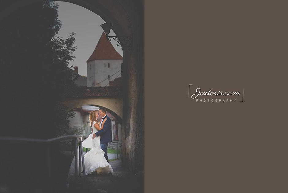 fotograf-nunta-brasov-8