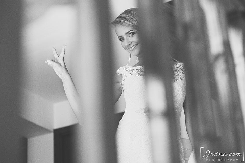 fotograf-profesionist-brasov-19