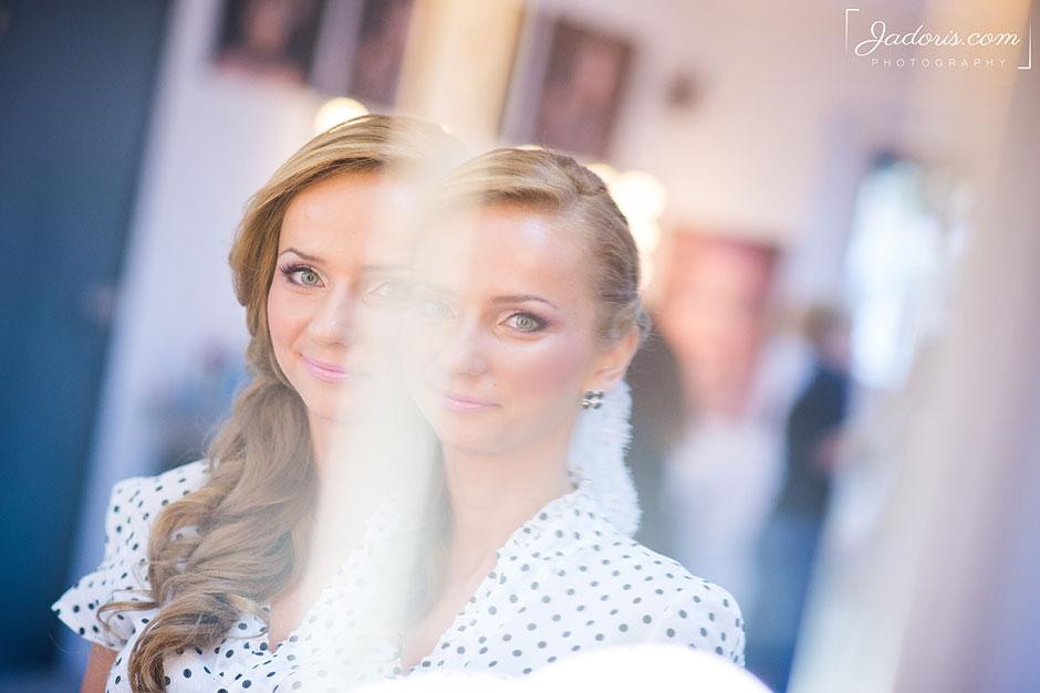 fotograf-profesionist-brasov-3