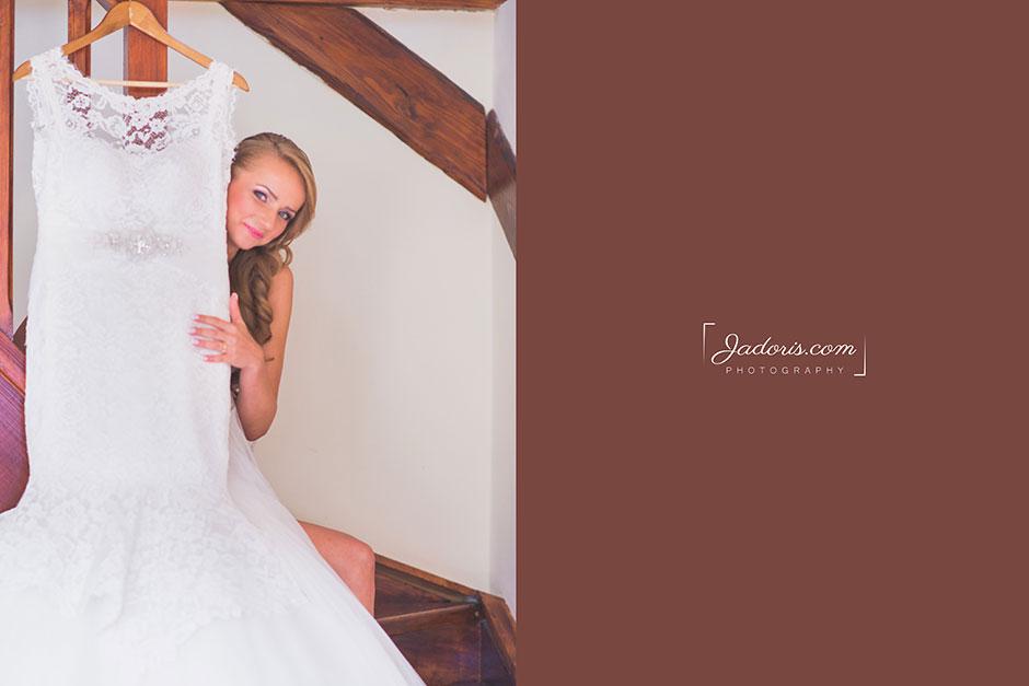 fotograf-profesionist-brasov-6
