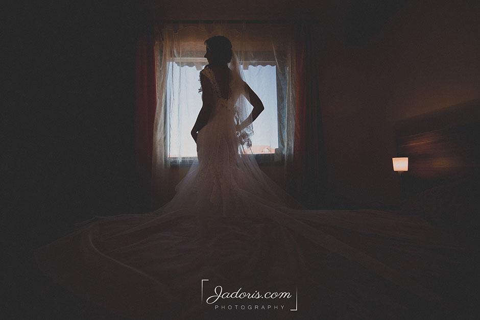 fotograf-profesionist-brasov-9