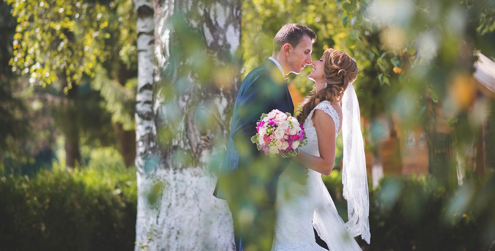 Fotograf Nunta Brasov – Cosmina & Mihai