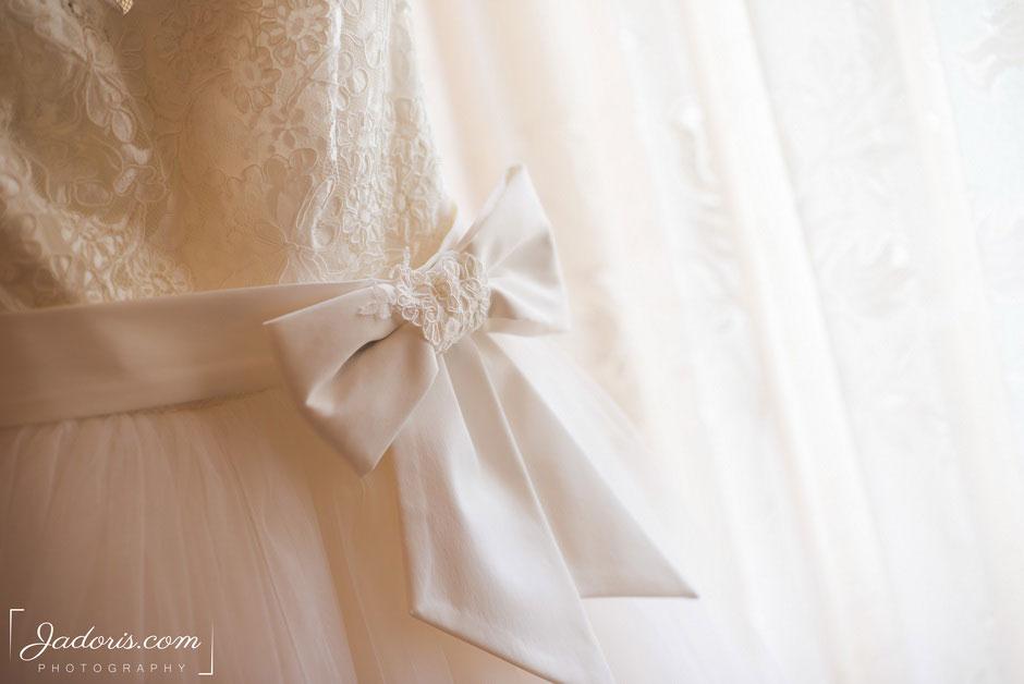 fotograf-nunta-bacau-10