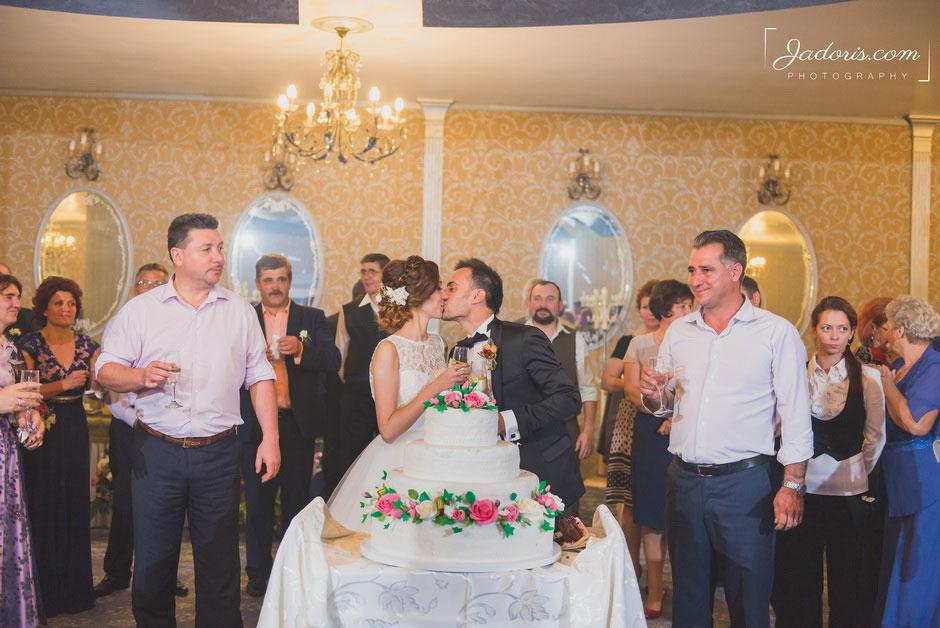fotograf-nunta-bacau-100