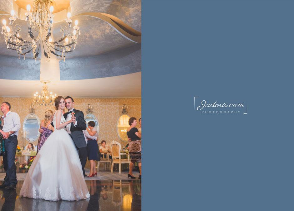 fotograf-nunta-bacau-101