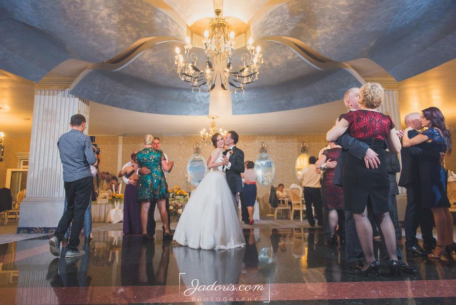 fotograf-nunta-bacau-102