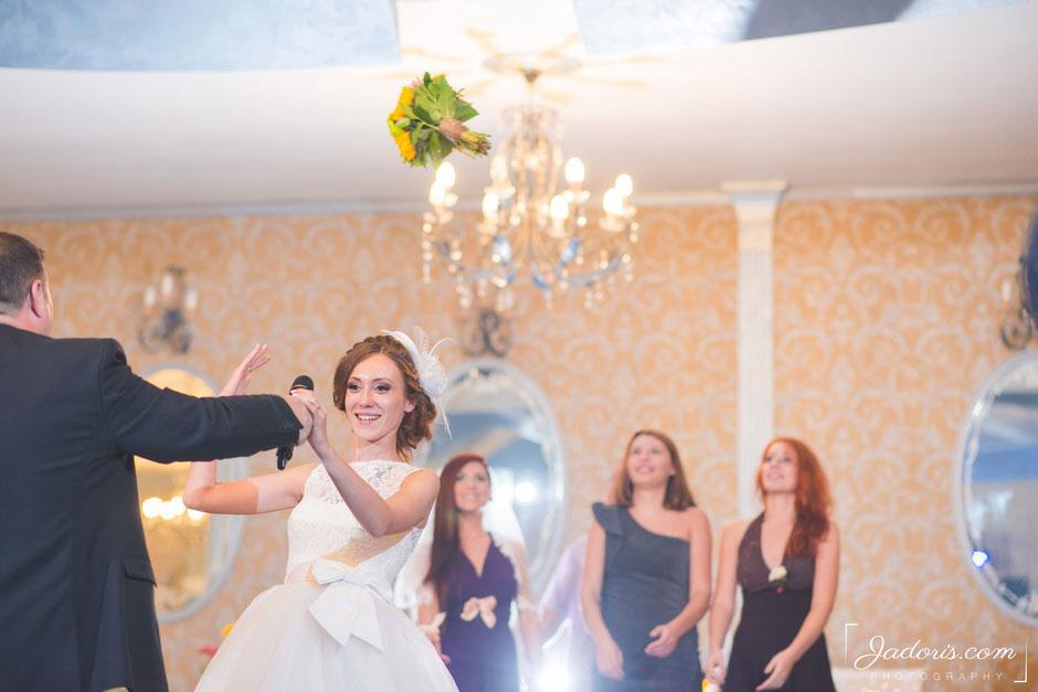 fotograf-nunta-bacau-104