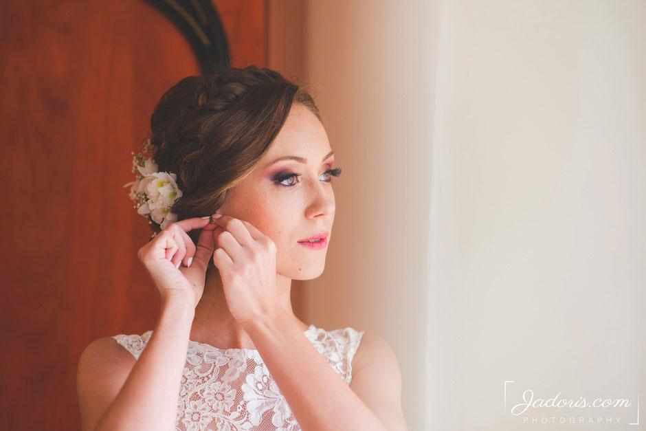 fotograf-nunta-bacau-13