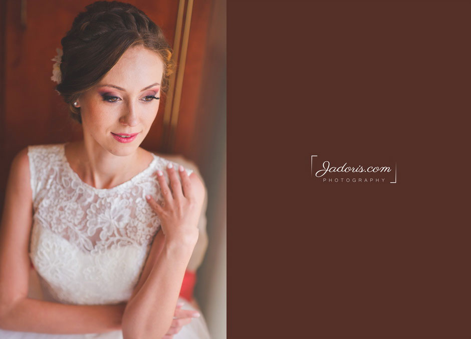 fotograf-nunta-bacau-14