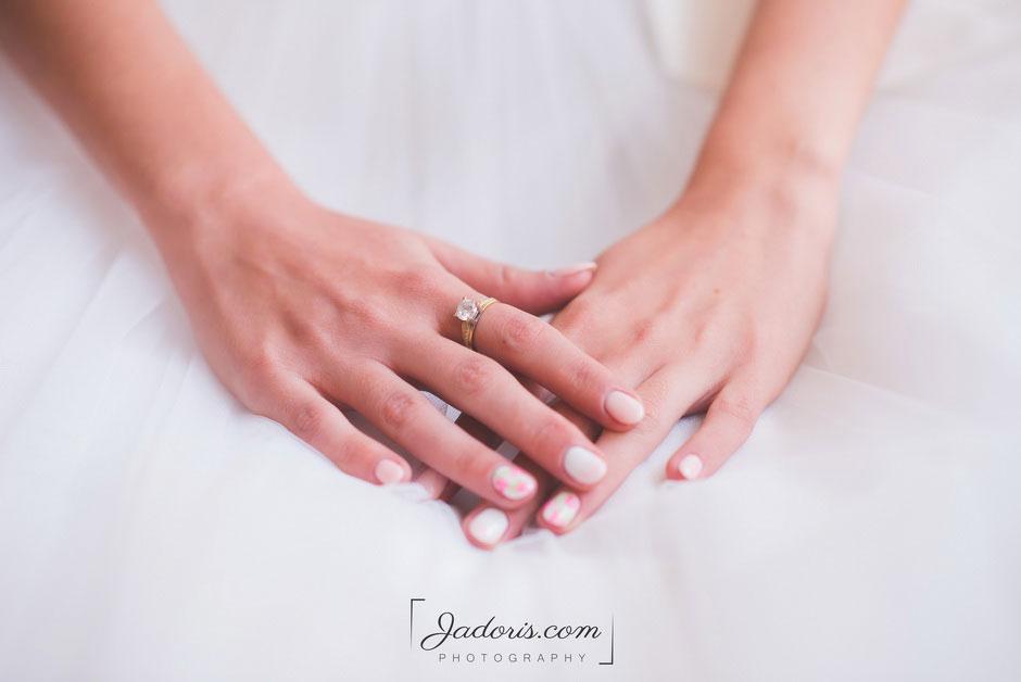 fotograf-nunta-bacau-15